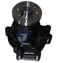 8 98038845 0 isuzu water pump ass y 8980388450 [ 2364 x 2729 Pixel ]