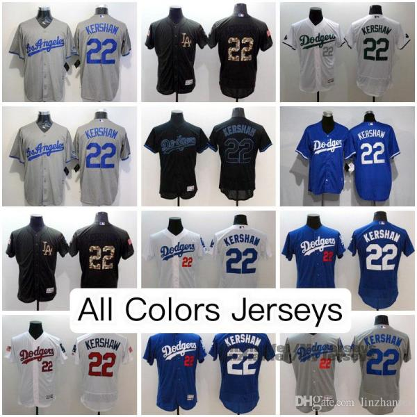 20+ Black And White Dodgers Jersey Pictures and Ideas on Meta Networks 7024acd93c4