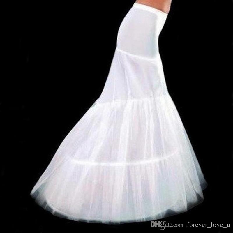 elegant white 2 layer