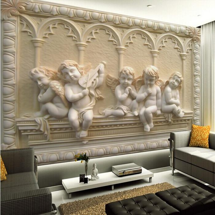 Home Decor Items Wholesale Price India
