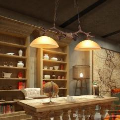 Kitchen Lights Fixtures Base Cabinet Dimensions And Lighting Modern Light Contemporary Dining Lamp Island Restaurant Club Boardroom Pendant