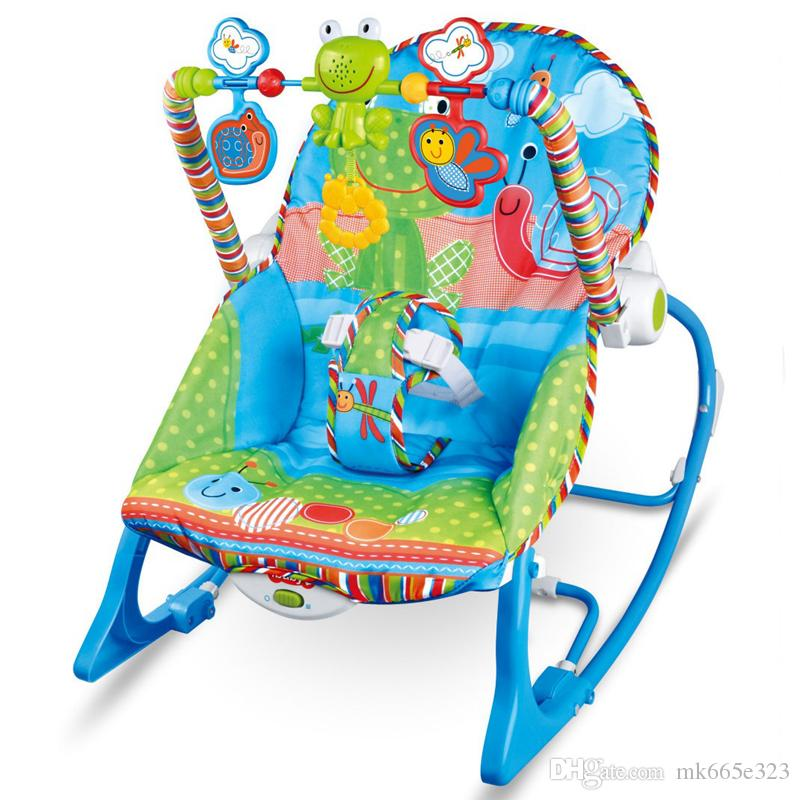 swing chair baby age best study rocking musical electric high quality vibrating bouncer adjustable kids recliner cradle chaise accessories personalized