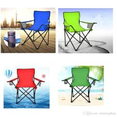 Heavy Duty Folding Chairs Outdoor Lorell Executive Chair Ultralight For Activities Camping Cheap Double Portable Best Nordic