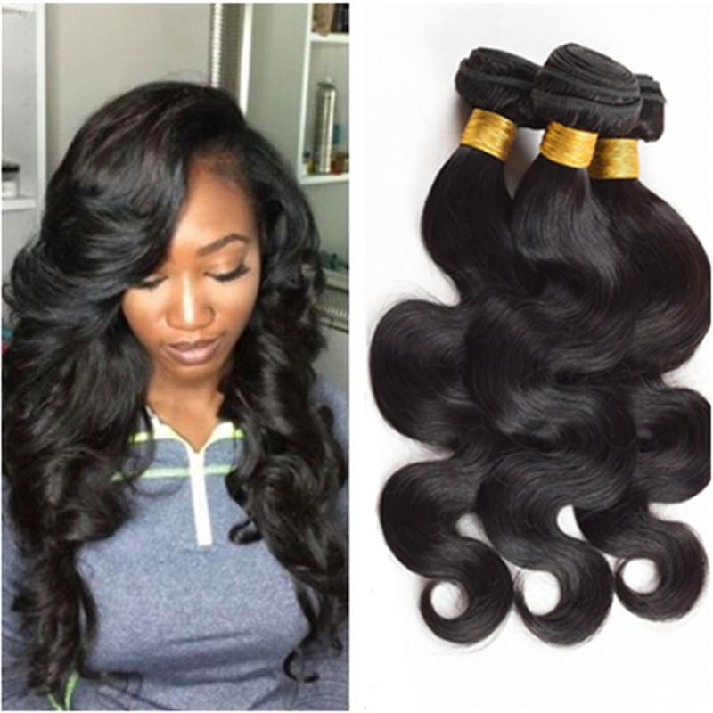 Where Does Mink Hair Come From Makeupsite