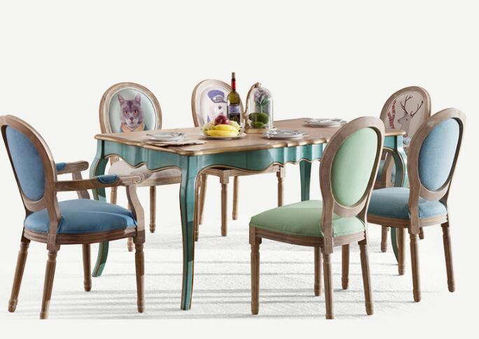 acheter ensemble de table a manger meubles de salle a manger de 1105 53 du cicero dhgate com
