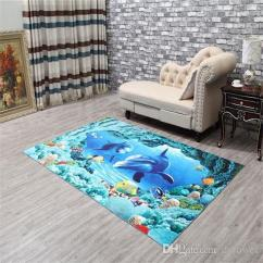 Kitchen Carpets Bay Window Seat Table Welcome Floor Mats Flower Fish 3d Printing Bathroom House Doormats For Living Room Anti Slip Tapete Rug Mflc021 Discount Area Beaulieu