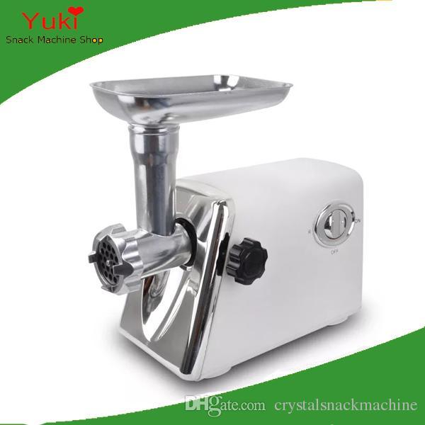 electric grinder kitchen outdoor island 2019 110v 220v meat household mincer jpg