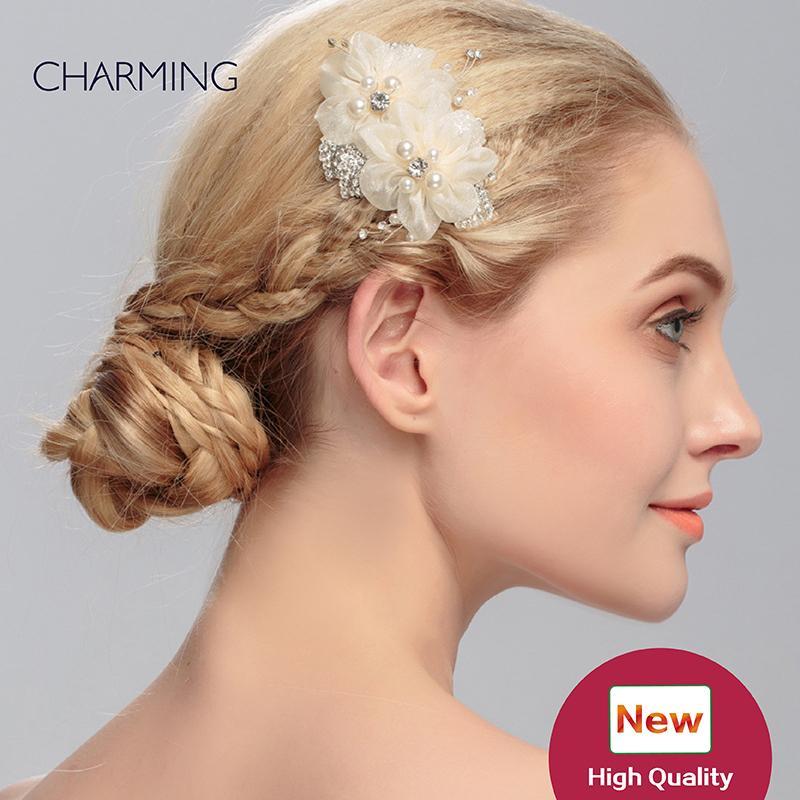 hair accessories flowers wholesale wedding accessories hair accessories for girls wedding flower hair wedding crowns and tiaras hair accessories flowers