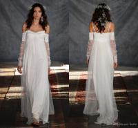 Greek Style Wedding Dress   www.pixshark.com - Images ...