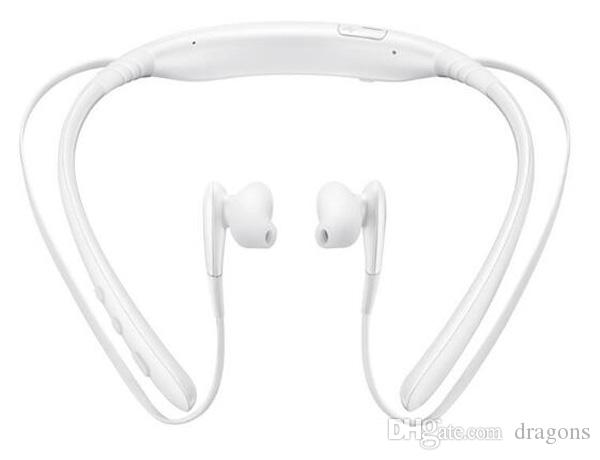 BG920 Sports Stereo Neckband Bluetooth Earbuds In Ear