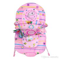 Baby Bouncer Seat Pink - Best Seat 2018