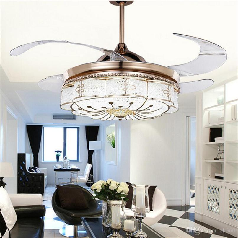 Remote control bedroom ceiling fans with lights www - Bedroom ceiling fans with remote control ...