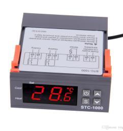 worldwide temperature controller thermostat jpg [ 1010 x 1010 Pixel ]