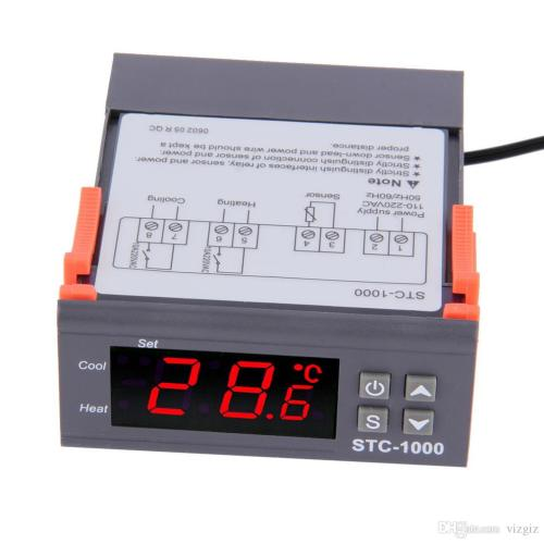 small resolution of worldwide temperature controller thermostat jpg