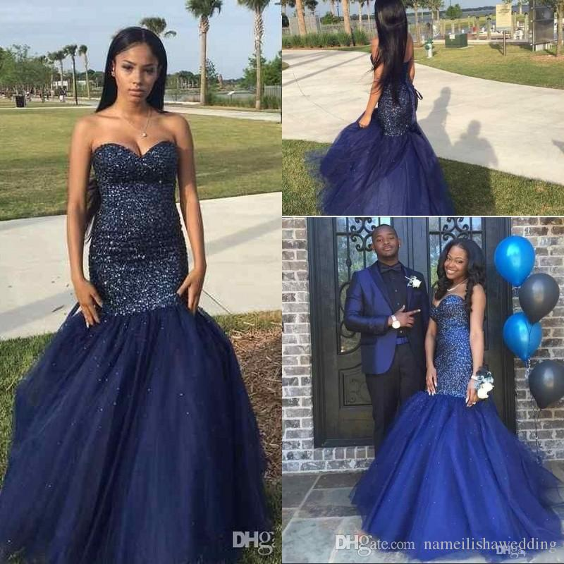 Prom Gown Sleeve Js Long Images