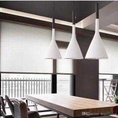 Lamp Living Room Yellow And Grey Images Modern Led Pendant Lamps Restaurant Bedroom Decorative Italian Style Lights Home Lighting Lampe Canada 2019 From Angelilaled