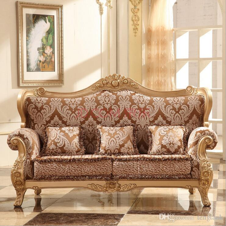 living room furniture for sale costco sets fashion modern hot new arrival sofa french design fabric 1 2 3 10082 canada 2019 from tengtank cad 3532 92 dhgate