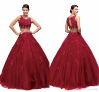 Sweet 16 Dresses Ball Gowns | www.pixshark.com - Images ...