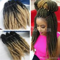 Marley Braids Colors | www.pixshark.com - Images Galleries ...