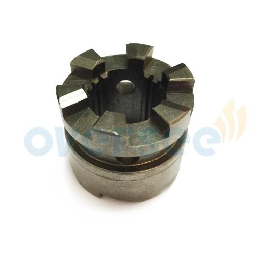 small resolution of 2019 clutch dog replaces for yamaha 40hp f40 f30 a b boat outboard engine motor 66t 45631 01 66t 45631 00 from wls3176 78 4 dhgate com