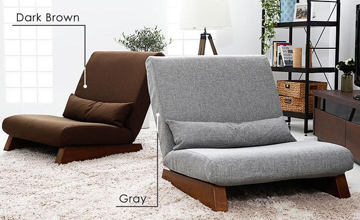 living room lounge chair canada moroccan inspired home decor floor foldable single seat sofa modern fabric japanese furniture armless recliner occasional accent 2019 from