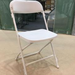 Banquet Chairs Cheap Spider Back Chair 2017 Plastic Folding From Banney201419801982 5 53