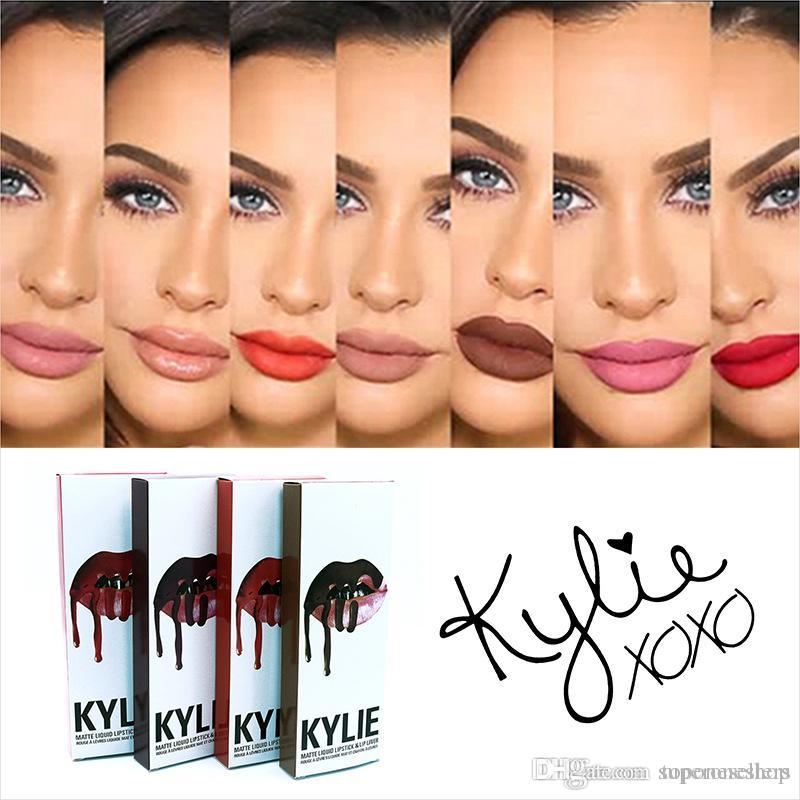 Lip Lifting Fiyatları Julakutuhyco
