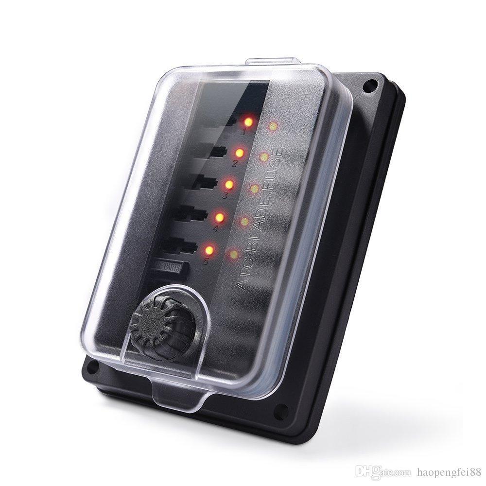 medium resolution of car fuse box light wiring diagram technic car fuse box light