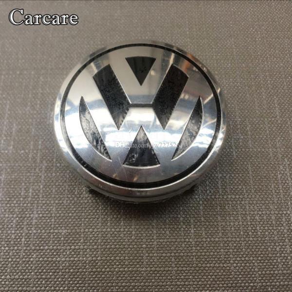 Mini Steering Wheel Emblem