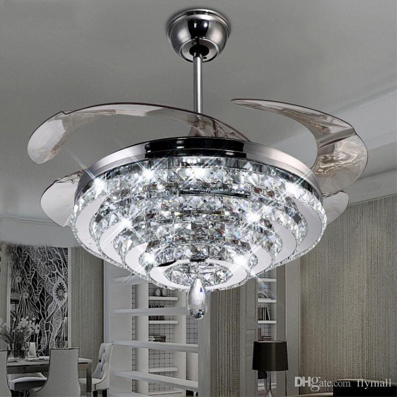 Invisible Ceiling Fan Reviews Www Energywarden Net