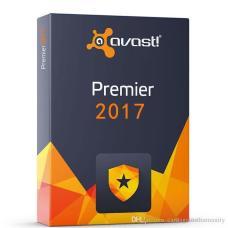 Avast! Premier 17.9.3748 Beta / 17.8.3705.0