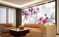 Wallpaper For Home Decor | Wallpaper Home