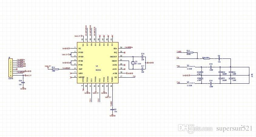 sim card reader circuit diagram of playstation 3 rc522 schematic mfrc522 rf 51 mcu source code rc 522 online with 2 5 piece on supersun521 s store dhgate com