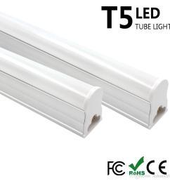 led tube t5 light 30cm 60cm 90cm 120cm 150cm led fluorescent t5 neon led t5 lamp ac85 265v [ 1000 x 1000 Pixel ]