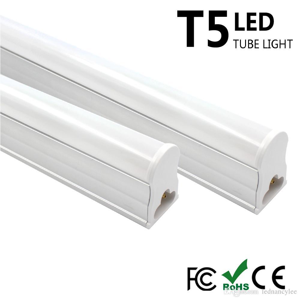 medium resolution of led tube t5 light 30cm 60cm 90cm 120cm 150cm led fluorescent t5 neon led t5 lamp ac85 265v