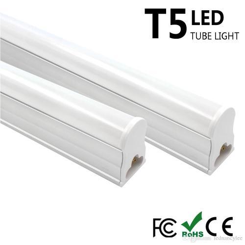 small resolution of led tube t5 light 30cm 60cm 90cm 120cm 150cm led fluorescent t5 neon led t5 lamp ac85 265v