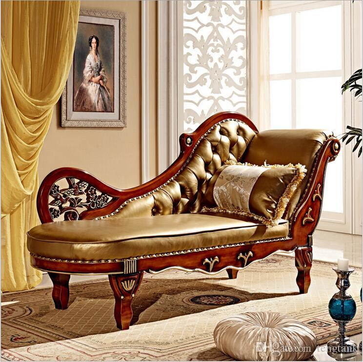 genuine leather chair wheelchair price in qatar hot sale sofa french design couches living room cheap blue sets best spaces tv