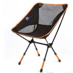 Lightweight Folding Chairs Hiking Amish Wooden High Chair Ultralight Beach Outdoor Camping Bold For Fishing Picnic Barbecue Vocation Pool Furniture Cheap