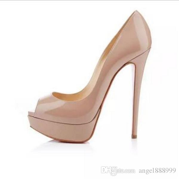 Image result for black women inClassic pumps