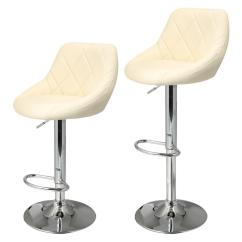 Leather Pub Chair Covers Rental Toronto 2019 Synthetic Swivel Bar Stools Chairs Height Adjustable Pneumatic Heavy Duty Counter Barstools From Kenna456 126 64 Dhgate Com