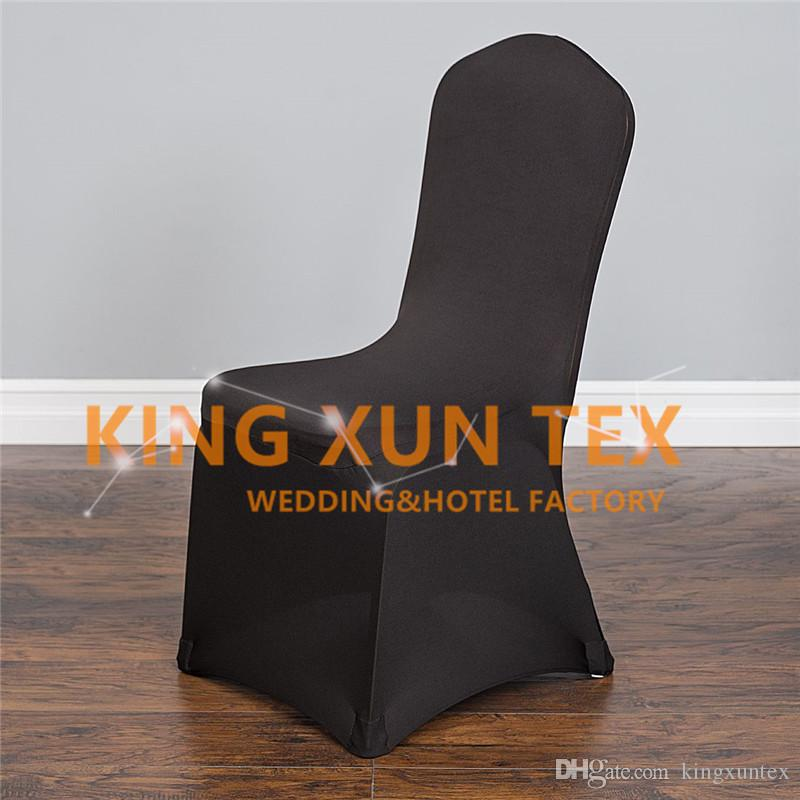 large banquet chair covers tennis court chairs cheap wedding cover lycra spandex for event decoration many colors choose you