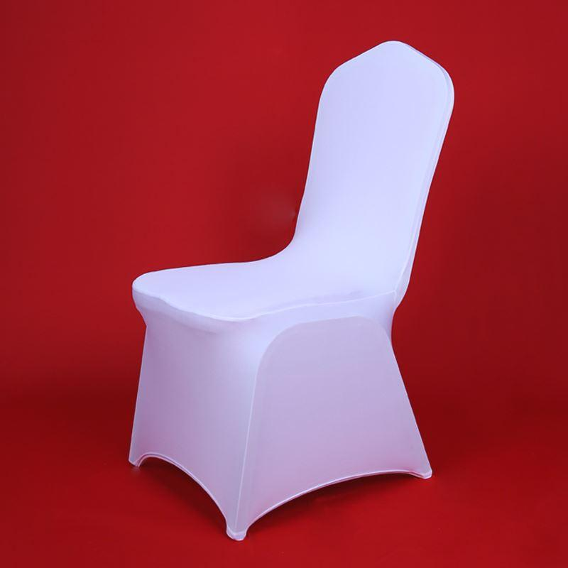 spandex chair covers cheap panasonic massage chairs universal white wedding hotel polyester wholesale blankets best sarongs
