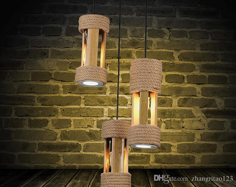 Maskros Pendant Light