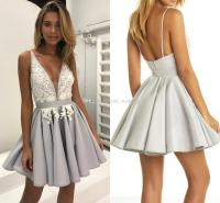 Collection Homecoming Dress Stores Pictures - Best Fashion ...
