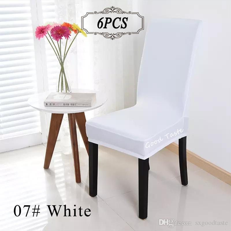 chair covers wholesale china types of office chairs shipping free cover dining room cheap spandex lycra banquet cap for hotel restaurant couch recliner