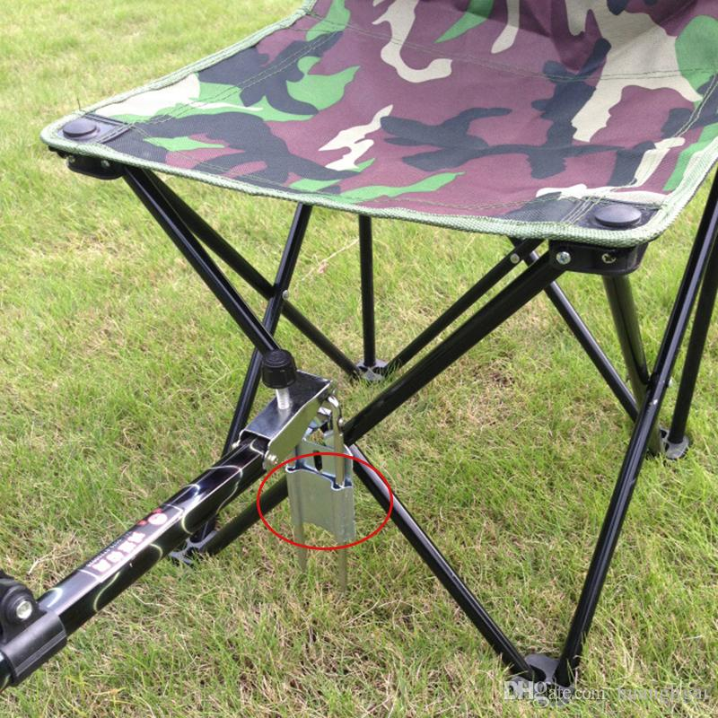fishing chair brackets lazy boy lounge chairs 2019 thickening 100 tainless steel rod holder stand parts bracket rack pesca tackle box accessories from huangligai 3 02 dhgate com