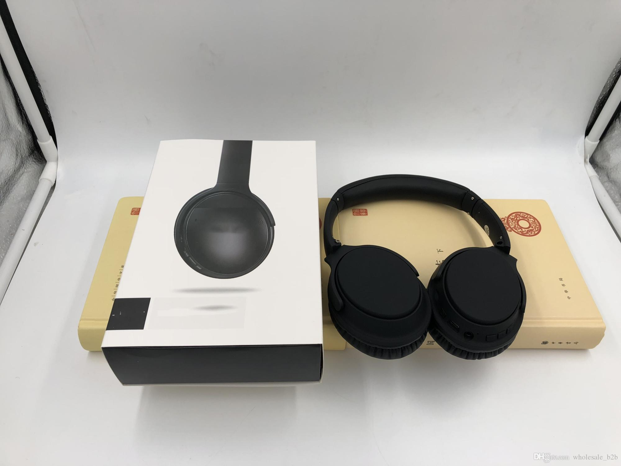 2018 new q35 headphones