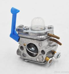 2018 carburetor for husqvarna 128c 128l ld rj trimmer zama c1q w40a poulan carb set from junyuantrade 10 56 dhgate com [ 1000 x 1000 Pixel ]