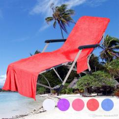 Chair Covers Wish Modern Kitchen Table Chairs 2019 Cross Border For Explosions Microfiber Beach Towel Leisure Cover Set 650 Grams In Stock From Freedom509 12 07 Dhgate