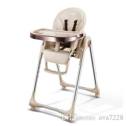 baby eating chair egg garden furniture 2019 best selling foldable and portable luxury multi function high for 0 4 years old from ava7228 75 38 dhgate com